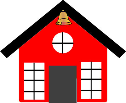recropped school house with bell.png