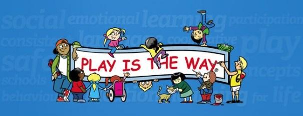playistheway.jpg